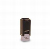 4921 IDEAL Square Self-Inking Stamp